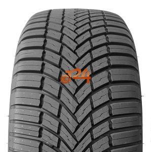 Pneu 215/50 R19 93T Bridgestone A005 pas cher