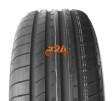 GOODYEAR F1-AS3 295/35 R21 107Y XL - C, A, 2, 73dB