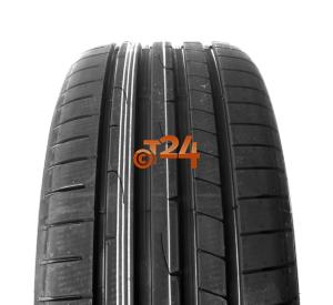 Pneu 235/65 R18 106W Dunlop Sp-Rt2 pas cher