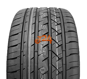 Pneu 205/40 R17 84W XL T-Tyre Four pas cher