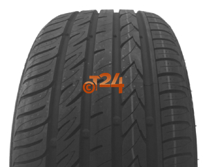 Pneu 255/40 R20 101Y XL Viking Pr-New pas cher