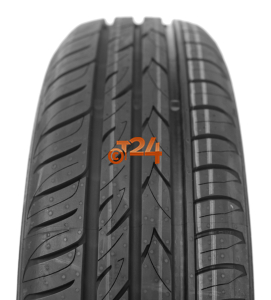 Pneu 235/50 R19 99V Gislaved Speed2 pas cher