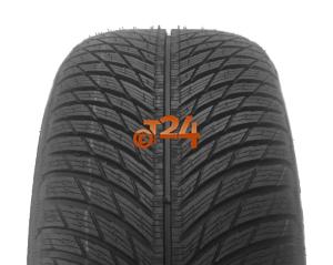 Pneu 245/35 R21 96W XL Michelin P-Alp5 pas cher