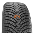 FALKEN   AS210  175/70 R13 82 T - E, C, 2, 69dB