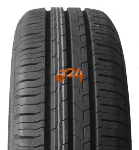 185/55 R15 86V XL Continental Eco-6