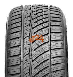 Pneu 225/55 R17 101V XL Tomket Tires All-3 pas cher