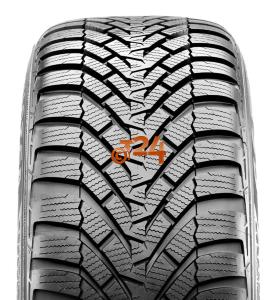 Pneu 165/65 R14 83T XL Cst (Cheng Shin Tire) Wcp1 pas cher