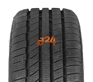 Pneu 195/55 R16 91V XL Mirage Mr762 pas cher