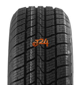 Pneu 225/45 R18 95W XL Lanvigator Cat-As pas cher