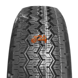 Pneu 235/65 R16 115/113R T-Tyre Twenty pas cher