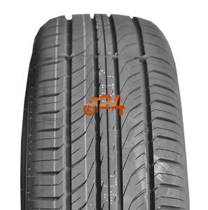 Pneu 215/70 R15 98H T-Tyre Three pas cher