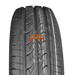 Pneu 165/70 R13 79T T-Tyre Two pas cher
