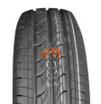 T-TYRE   TWO    165/65 R14 79 T - E, E, 2, 68dB