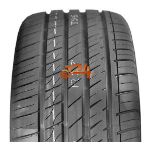 Pneu 245/45 R17 99W XL T-Tyre 10 pas cher