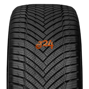 Pneu 155/80 R13 79T Imperial As-Dri pas cher