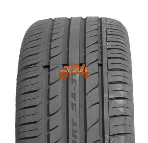 Pneu 265/40 R21 105W XL Superia Tires Sa37 pas cher