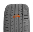 SUPERIA  SA37   215/35 R18 84 W XL - E, B, 2, 72dB