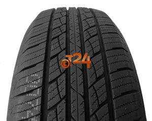 Pneu 225/55 R18 98V Superia Tires Star-C pas cher