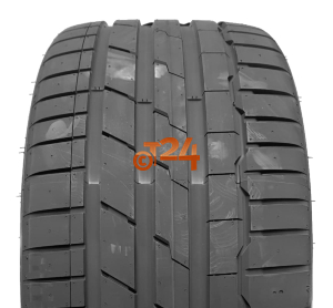 265/30 ZR22 97Y XL Hankook S1evo3