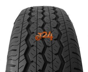 Pneu 235/65 R16 115R Superia Tires Star pas cher