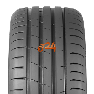 Pneu 245/45 ZR19 102Y XL Nokian Power pas cher