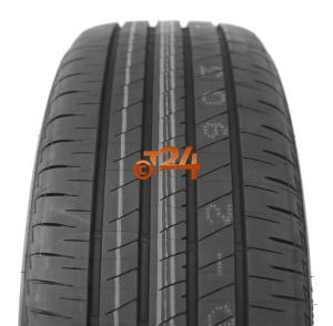 Pneu 245/50 R19 101W Bridgestone T005a pas cher