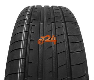Pneu 265/40 R21 105Y XL Goodyear F1-As5 pas cher