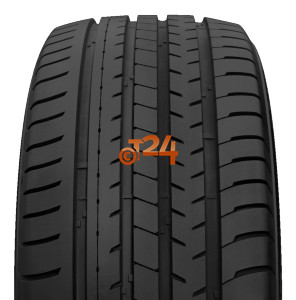 Pneu 235/35 ZR20 92Y Berlin Tires S-Uhp1 pas cher