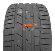 HANKOOK  S1EVO3 295/35ZR21 107Y XL - C, A, 2, 75dB