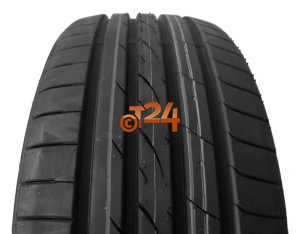 Pneu 225/35 R19 88Y Star Performer Uhp3 pas cher