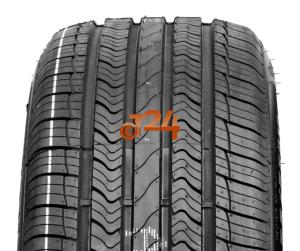 Pneu 245/65 R17 111H XL Tomket Tires Suv pas cher