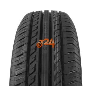 Pneu 165/70 R13 79T Windforce Ca-Pcr pas cher