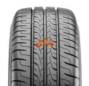 Pneu 235/65 R16 115/113R Cst (Cheng Shin Tire) Vr36 pas cher