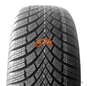 Pneu 265/40 R21 105V XL Bridgestone Lm-005 pas cher