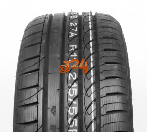 Pneu 245/35 ZR20 95W XL Ultra Tire Eco-Sp pas cher