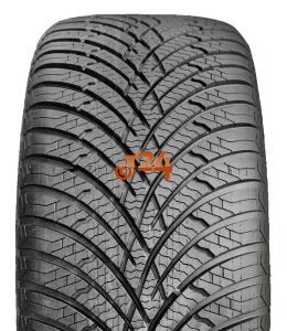 Pneu 225/45 ZR17 94W XL Berlin Tires Alls-1 pas cher