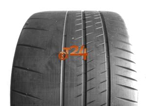 Pneu 315/30 ZR20 104Y XL Michelin Cup2-R pas cher