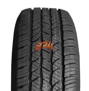 Pneu 255/55 R19 111V XL T-Tyre 22 pas cher