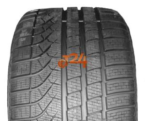 Pneu 285/40 R19 107V XL Pirelli Pz-Win pas cher