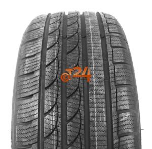 Pneu 245/40 R19 98V XL Ultra Tire Sno-D3 pas cher