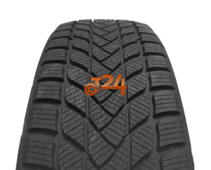 Pneu 185/55 R15 82H Roadhog Winter pas cher