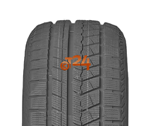 Pneu 245/70 R16 111T XL Roadmarch Sn-868 pas cher