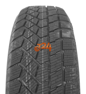 Pneu 245/45 R20 103H XL Windforce Ice-Po pas cher