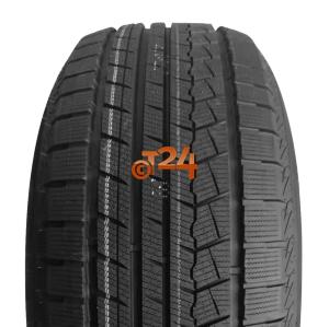 Pneu 215/55 R16 97H XL T-Tyre 32 pas cher