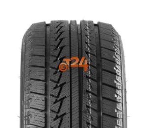 Pneu 225/45 R17 94H XL T-Tyre 31 pas cher
