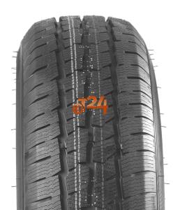 Pneu 235/65 R16 115/113R Roadmarch Sn-989 pas cher