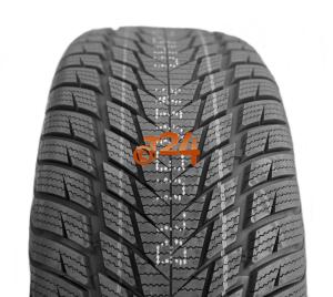 Pneu 255/45 R18 103V XL Superia Tires B-Uhp2 pas cher