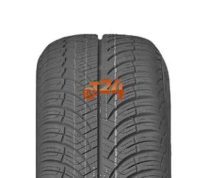 Pneu 205/55 R16 91V Roadmarch Pri-As pas cher