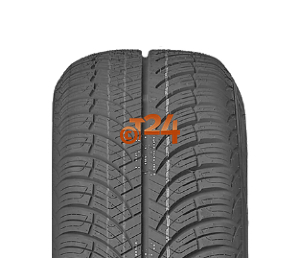 Pneu 235/55 R19 105V XL Roadmarch Pri-As pas cher