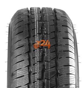Pneu 225/70 R15 112/110R T-Tyre 30 pas cher
